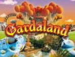 Izleti u Gardaland