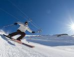 Skijanje 2017 2018