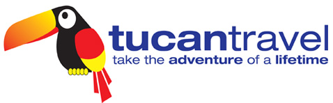 Tucan Travel Putovanja
