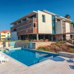 05 - Velaris Resort - Hotel Amor