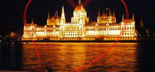 Valentinovo u Budimpešti | 2 dana autobusom iz Zagreba