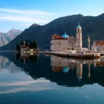 1-3-kotor-area-lady-of-rocks