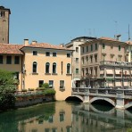 1024px-20050528-015-treviso-sile