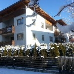 112623_alping-inverno