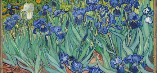 Vicenza i Verona – vikend s Van Goghom