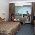 1405544990_el-mouradi-palace-5-hotel-port-el-kantoui-tunisia-room5