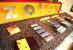Posjet Grazu i tvornica čokolade Zotter | 1 dan autobusom