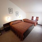2012_hotel_10