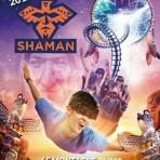 2016-1-13_Shaman2