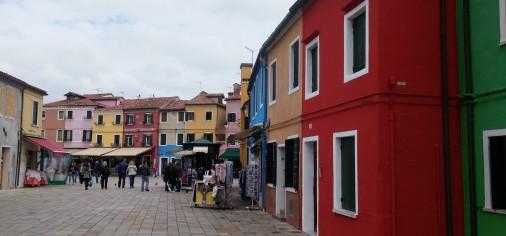 Venecija i otoci Lagune  | 2 dana autobusom iz Zagreba