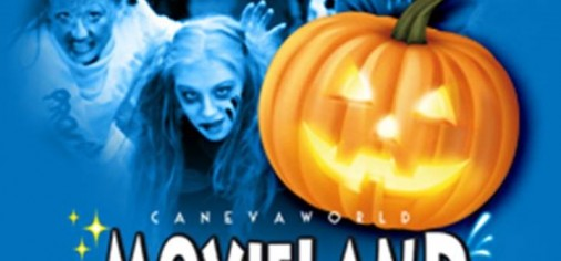 Magic Hallowen Gardaland i Movieland | 3 dan autobusom