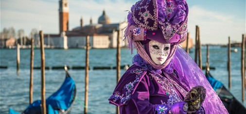 Venecija Karneval i Padova ,  Designer Outlet McArthurGlen