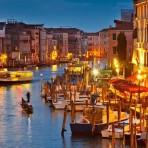 Advent-Venecija-i-otoci-lagune-2-dana-polazak-iz-Splita-za-829-kn