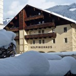Apartmani-Kolpinghaus-Kitzbuhel-izvana