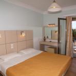 Athos-Hotel