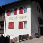Brunico-Apartmani-Blasbichler-izvana-870x550