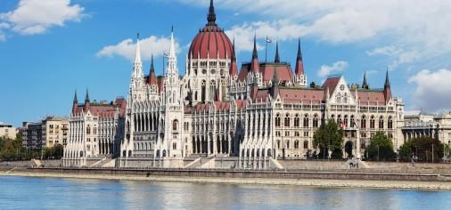 Dvodnevno putovanje u Budimpeštu