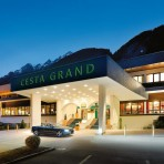 Cesta-Grand-hotel-Bad-Gastein