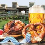 Gardaland-Oktoberfest-2015_1
