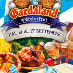 GardalandOktoberfest