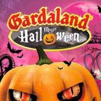Gardaland_Magic_Halloween_06