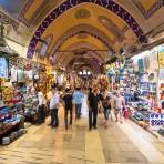 Grand-Bazaar-3-of-32 istanbul