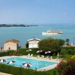 HOTEL AL FIORE2