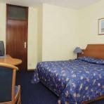 HOTEL ALPINA2