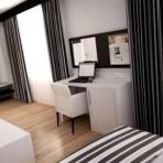 HOTEL BAŠTINA3