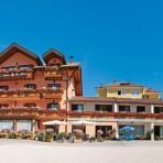 HOTEL DA VILLA1