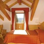 HOTEL DA VILLA2