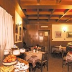 HOTEL DA VILLA3