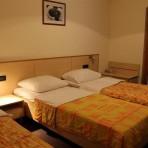 HOTEL DELFIN2