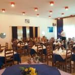 HOTEL DELFIN3