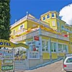 HOTEL ESPERANTO1