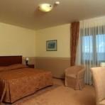 HOTEL LAGUNA2