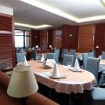 HOTEL LAGUNA3