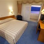 HOTEL PAGUS1