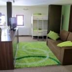 HOTEL RAJ -KRVAVEC 1