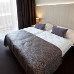 Hotel_Astoria_foto_Jošt_Gantar (7)