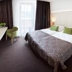 Hotel_Astoria_foto_Jošt_Gantar_MALA (13)