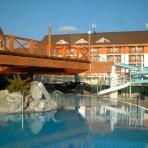 Hotel_Atrij_03