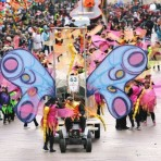 Karneval-2-640x425