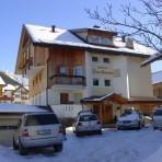 Kronplatz-Italija-Skijanje