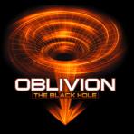 LOGO-OBLIVION