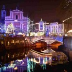Ljubljana-advent