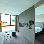 Nassfeld – Hotel Franz Ferdinand