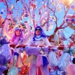 Rijecki-karneval-2018-Pogledajte-najvecu-kolekciju-sjajnih-fotki-i-recite-nam-vase-misljenje-o-karnevalu_ca_large