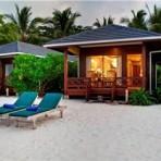 Royal-Island-Resort-Spa2