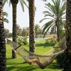 Sardinija – Aquadulci Hotel****